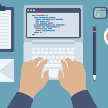 programacion orientada a componentes (poc)