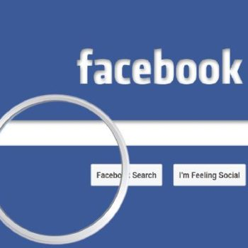 posicionamiento en facebook