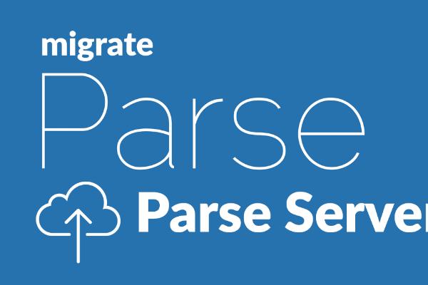 migrar parse a digital ocean