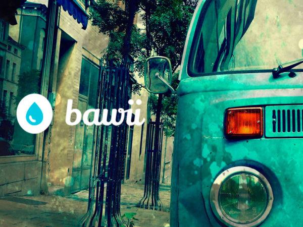 Bawii