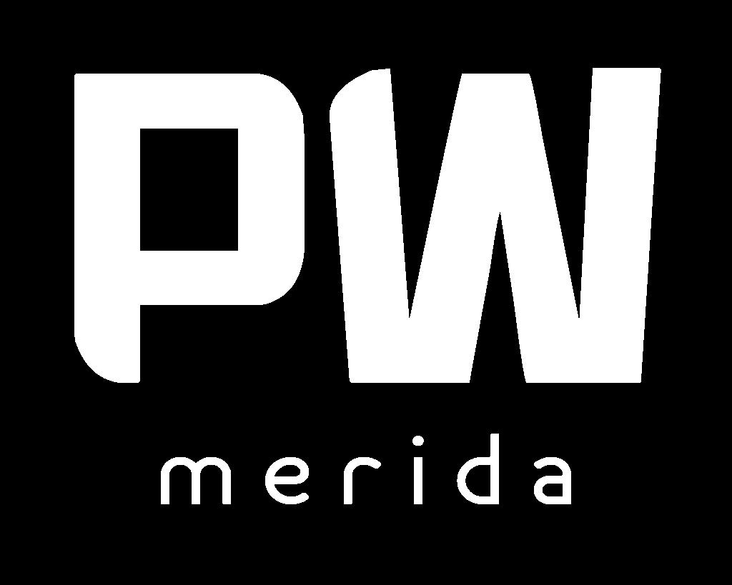 ProWeb Merida